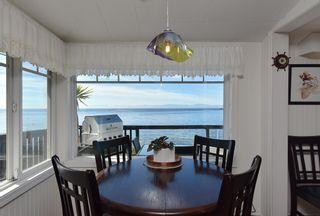 Photo 7: 5413 SELMA PARK Road in Sechelt: Sechelt District House for sale (Sunshine Coast)  : MLS®# R2618283