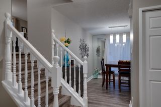Photo 9: 164 Berwick Drive NW in Calgary: Beddington Heights Detached for sale : MLS®# A1095505