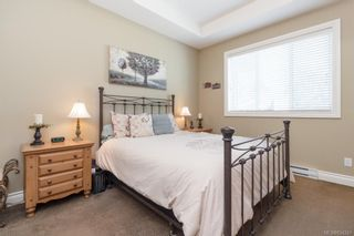 Photo 17: 3418 Ambrosia Cres in Langford: La Happy Valley House for sale : MLS®# 824201