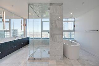 Photo 40: 3801 10180 103 Street in Edmonton: Zone 12 Condo for sale : MLS®# E4233948