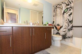 "Photo 8: 316 12248 224 Street in Maple Ridge: East Central Condo for sale in ""URBANO"" : MLS®# R2211064"