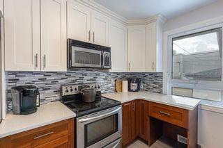 Photo 15: 11307 111A Avenue in Edmonton: Zone 08 House for sale : MLS®# E4259706