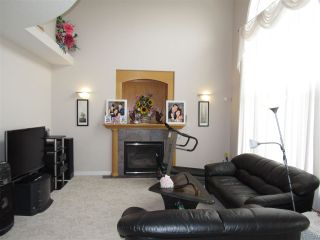 Photo 8: 231 TORY Crescent in Edmonton: Zone 14 House for sale : MLS®# E4242192