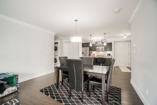 "Photo 7: 201 2268 SHAUGHNESSY Street in Port Coquitlam: Central Pt Coquitlam Condo for sale in ""UPTOWN POINT"" : MLS®# R2485600"