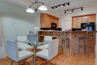 Photo 12: 102 9811 96a Street NW in Edmonton: Zone 18 Condo for sale : MLS®# E4241464