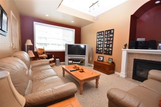 Photo 13: 35784 REGAL PARKWAY in Abbotsford: Abbotsford East House for sale : MLS®# R2049958