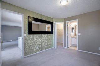 Photo 19: 205 7205 Valleyview Park SE in Calgary: Dover Apartment for sale : MLS®# A1152735