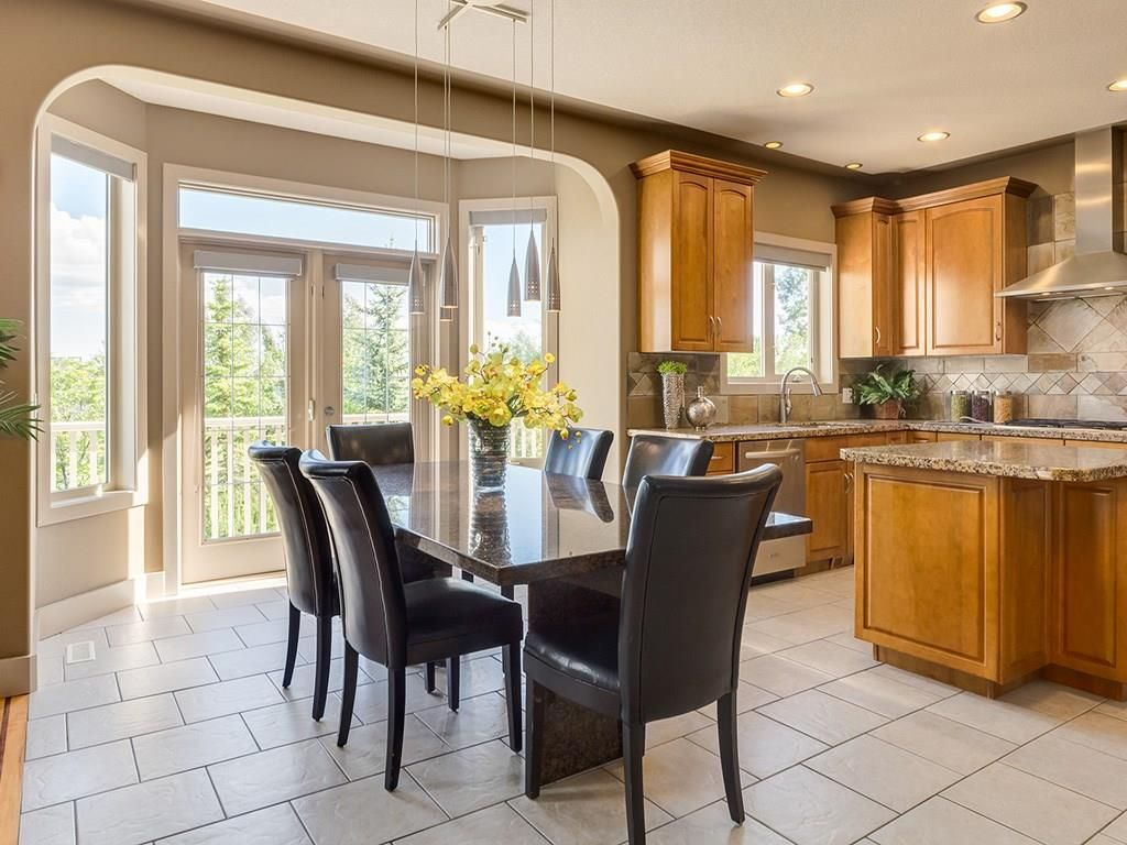 Photo 9: Photos: 1041 PANORAMA HILLS Landing NW in Calgary: Panorama Hills House for sale : MLS®# C4122124