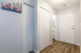 Photo 15: 302 1948 COQUITLAM Avenue in Port Coquitlam: Glenwood PQ Condo for sale : MLS®# R2525718