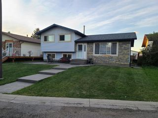 Main Photo: 179 Whitman Place NE in Calgary: Whitehorn Detached for sale : MLS®# A1144617