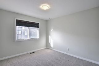 Photo 27: 1228 SHERWOOD Boulevard NW in Calgary: Sherwood Detached for sale : MLS®# A1083559