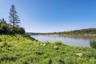 Photo 49: 312 5520 RIVERBEND Road in Edmonton: Zone 14 Condo for sale : MLS®# E4249489