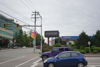 """Photo 18: 116 15150 108 Avenue in Surrey: Guildford Condo for sale in """"Riverpointe"""" (North Surrey)  : MLS®# R2613735"""