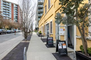 Photo 18: 205 330 7th Avenue in : Mount Pleasant VE Condo for sale (Vancouver East)  : MLS®# R2560485