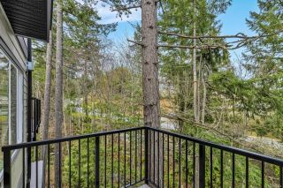 Photo 28: 937 Echo Valley Pl in : La Bear Mountain Row/Townhouse for sale (Langford)  : MLS®# 875844