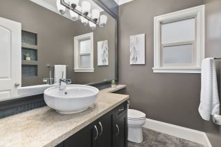 Photo 18: 333 AVALON Drive in Port Moody: North Shore Pt Moody House for sale : MLS®# R2534611