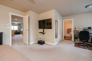Photo 19: 1698 SUGARPINE Court in Coquitlam: Westwood Plateau House for sale : MLS®# R2572021