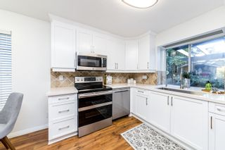 Photo 11: 3865 HAMBER Place in North Vancouver: Indian River House for sale : MLS®# R2615756