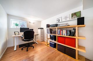 Photo 20: 2566 DUNDAS Street in Vancouver: Hastings House for sale (Vancouver East)  : MLS®# R2563281