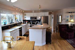 Photo 2: 1556 Pauline St in : Du Crofton House for sale (Duncan)  : MLS®# 869795