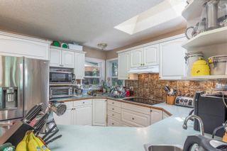 Photo 12: 2179 Buck Rd in : Na South Jingle Pot House for sale (Nanaimo)  : MLS®# 881634