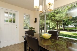Photo 12: 11329 64TH AVENUE in North Delta: Sunshine Hills Woods House for sale ()  : MLS®# F1441149