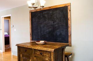 Photo 13: 122 Mill Street in Castleton: House for sale : MLS®# 245869