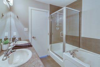 Photo 18: 13103 132 Avenue in Edmonton: Zone 01 Townhouse for sale : MLS®# E4236536