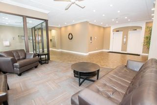Photo 7: 1202 1330 15 Avenue SW in Calgary: Beltline Apartment for sale : MLS®# A1147852