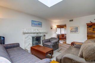 Photo 4: LA MESA House for sale : 4 bedrooms : 5735 Severin Dr