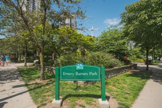 """Photo 30: 906 488 HELMCKEN Street in Vancouver: Yaletown Condo for sale in """"Robinson Tower"""" (Vancouver West)  : MLS®# R2086319"""
