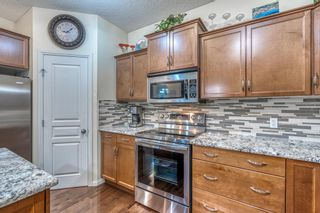 Photo 8: 15 Cranleigh Link SE in Calgary: Cranston Detached for sale : MLS®# A1115516