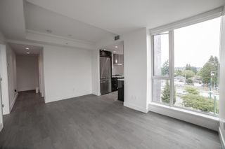 """Photo 4: 403 7777 CAMBIE Street in Vancouver: Marpole Condo for sale in """"SOMA"""" (Vancouver West)  : MLS®# R2606613"""