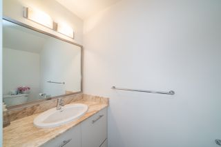 Photo 8: 1 3111 CORVETTE Way in Richmond: West Cambie Townhouse for sale : MLS®# R2576093