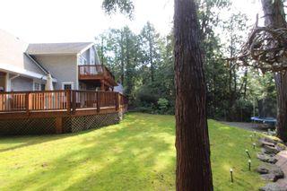 Photo 55: 1796 Rainforest Lane in : PA Ucluelet House for sale (Port Alberni)  : MLS®# 871559