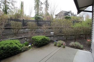"""Photo 11: 19 21867 50 Avenue in Langley: Murrayville Townhouse for sale in """"Winchester"""" : MLS®# R2256896"""