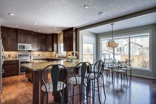 Photo 9: 30 TUSCANY ESTATES Point NW in Calgary: Tuscany Detached for sale : MLS®# A1033378