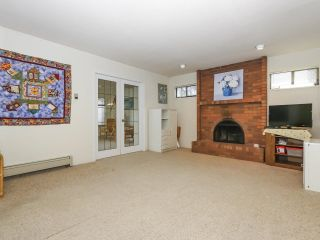 Photo 10: 189 W 46TH Avenue in Vancouver: Oakridge VW House for sale (Vancouver West)  : MLS®# R2607785