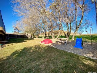 Photo 45: 508 Fourth Street North in Langenburg: Residential for sale : MLS®# SK873846