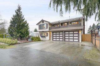 Photo 2: 20607 WESTFIELD Avenue in Maple Ridge: Southwest Maple Ridge House for sale : MLS®# R2541727
