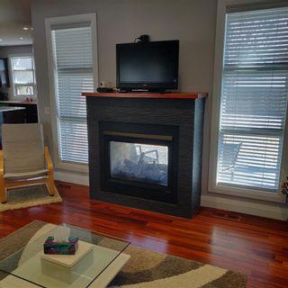 Photo 20: 9535 92 Street in Edmonton: Zone 18 House for sale : MLS®# E4240441