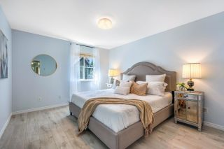 """Photo 9: 34 15133 29A Avenue in Surrey: King George Corridor Townhouse for sale in """"STONEWOOD"""" (South Surrey White Rock)  : MLS®# R2614800"""