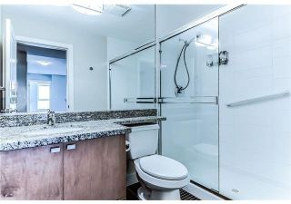 Photo 10: 407 77 SPRUCE Place SW in Calgary: Spruce Cliff Apartment for sale : MLS®# A1118480