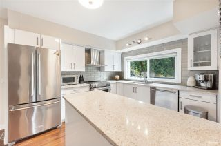 Photo 9: 1010 CHAMBERLAIN Drive in North Vancouver: Lynn Valley House for sale : MLS®# R2554208