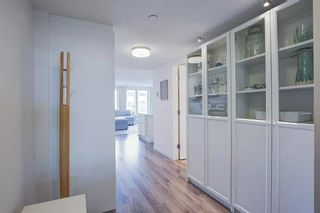 Photo 3: 305 1920 11 Avenue SW in Calgary: Sunalta Apartment for sale : MLS®# A1090450