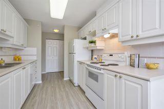 "Photo 8: 309 8976 208 Street in Langley: Walnut Grove Condo for sale in ""OAKRIDGE"" : MLS®# R2483549"