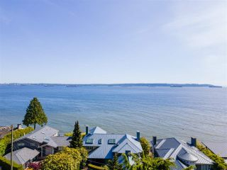 Photo 3: 3051 PROCTER Avenue in West Vancouver: Altamont House for sale : MLS®# R2617694