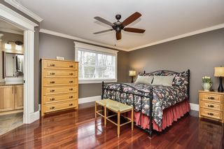 Photo 17: 326 Aberdeen Drive in Fall River: 30-Waverley, Fall River, Oakfield Residential for sale (Halifax-Dartmouth)  : MLS®# 202107610