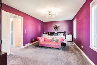 Photo 38: 139 Strathridge Place SW in Calgary: Strathcona Park Detached for sale : MLS®# A1154071