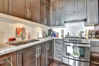 """Photo 7: 202 13585 16 Avenue in Surrey: Crescent Bch Ocean Pk. Townhouse for sale in """"Bayview Terrace"""" (South Surrey White Rock)  : MLS®# R2613142"""